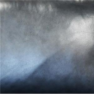 Classico Midnight Blue Classico Midnight M/PS 5006