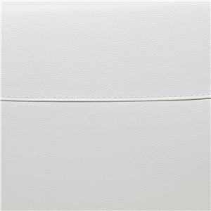 Torello White H1181