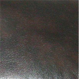 Dark Brown TX1927