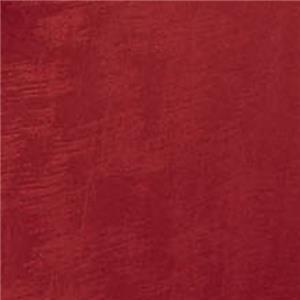 Stix Red Stix Red