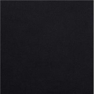 Black Cashmere Black Cashmere