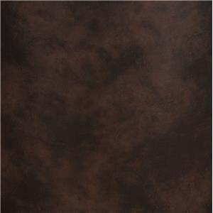 Brown Leatherette Brown Leatherette