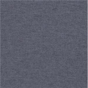 Gray Polyester Gray