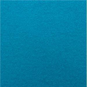Island Blue Island Blue