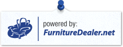Powered By FurnitureDealer.Net