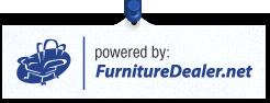 Powered By FurnitureDealer.Net