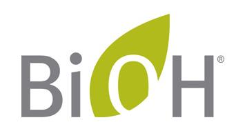 BioH Polyols Warm your Heart by Positively Impacting the Environment