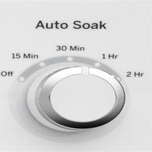 Auto Soak