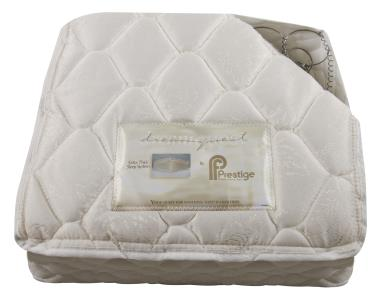 Dreamquest Sleeper Mattress