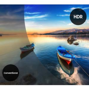 4K HDR Pro