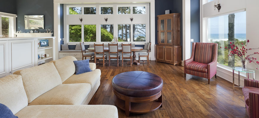 K K Custom Furniture Outlet Yakima Terrace Heights
