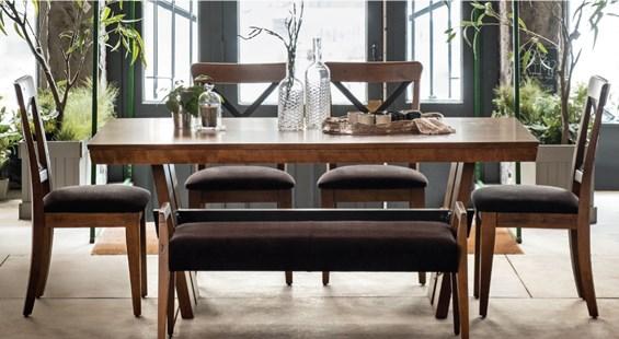 Turk Furniture Joliet La Salle Kankakee Plainfield