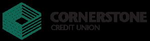 Cornerstone Credit