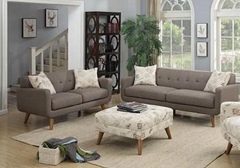 Shop Mid Century Modern Style Furniture