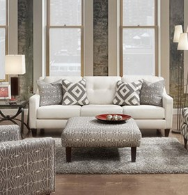 Exceptionnel Worldly Gray Furniture