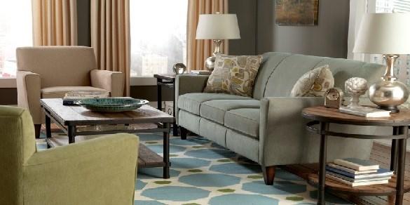 Ordinaire Crowley Furniture U0026 Mattress | Kansas City Area: Liberty And ...