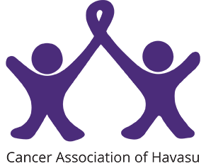 cancer association havasu