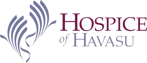 hospoce of havasu