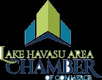 lake havasu chamber