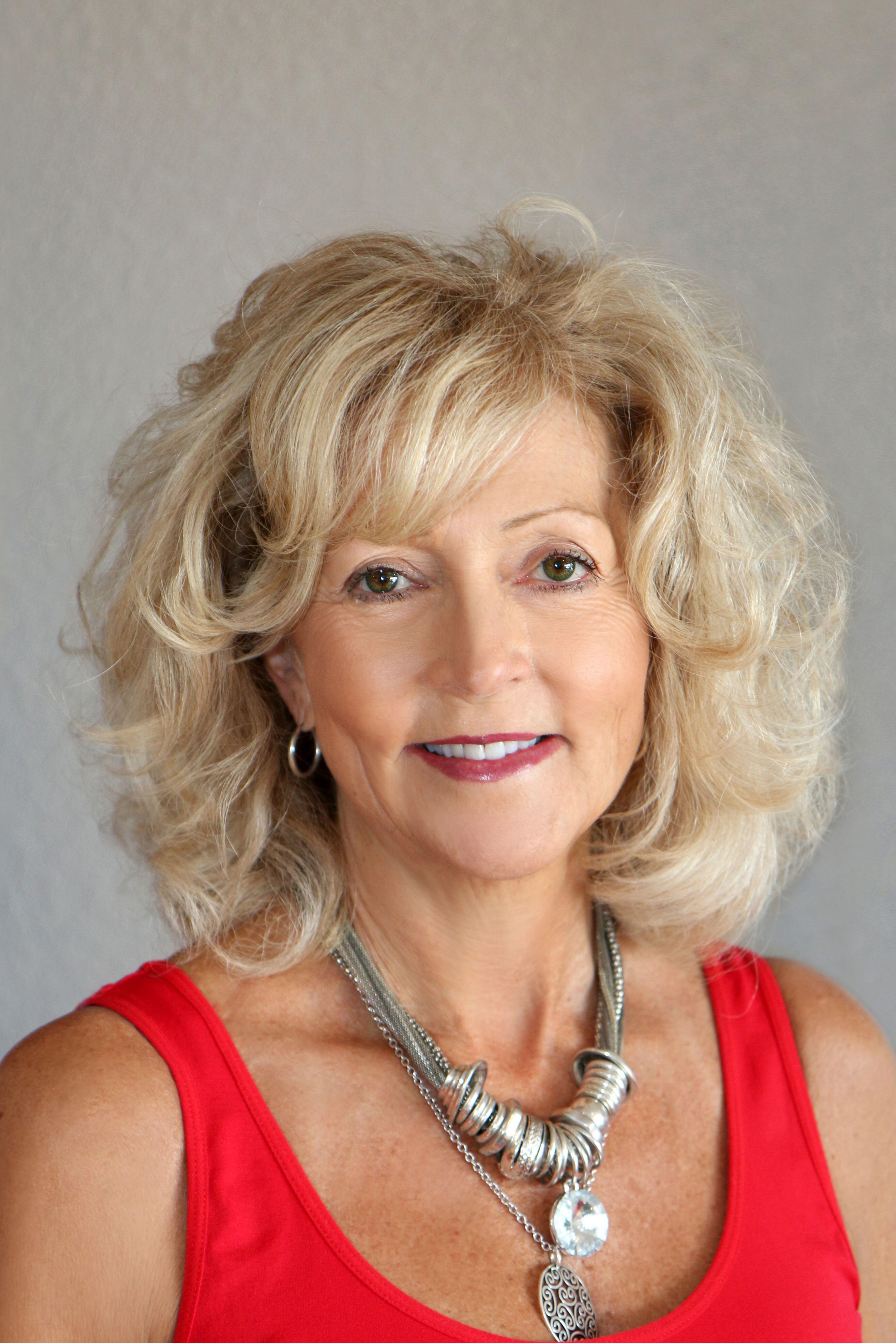 Cynthia Konwinski