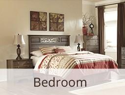 Coconis furniture mattress 1st zanesville heath for Bedroom furniture in zanesville ohio