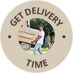 Delivery Time