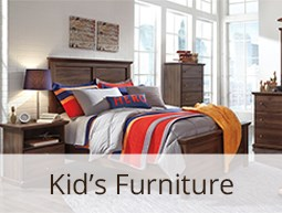 Coconis furniture mattress 1st zanesville heath for Furniture zanesville ohio