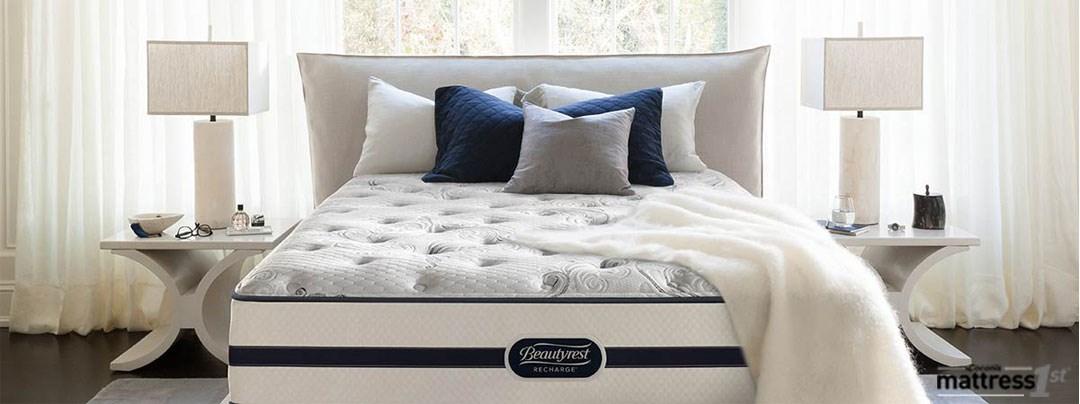 Shop mattresses zanesville heath cambridge coshocton for Bedroom furniture in zanesville ohio