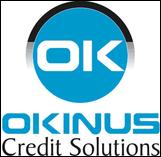 okinus-financial-image