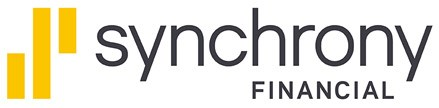 synchrony-financial-image