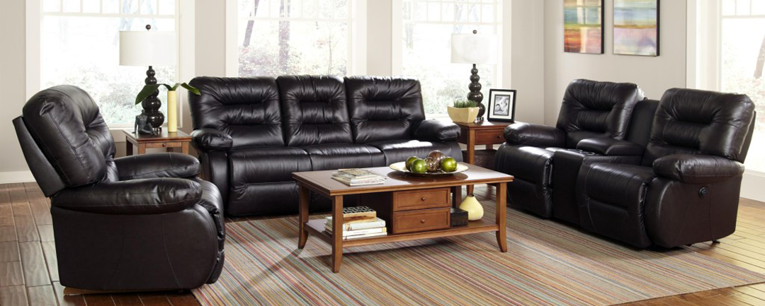 recliner room group