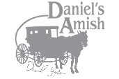 Shop Daniel's Amish at Conlin's