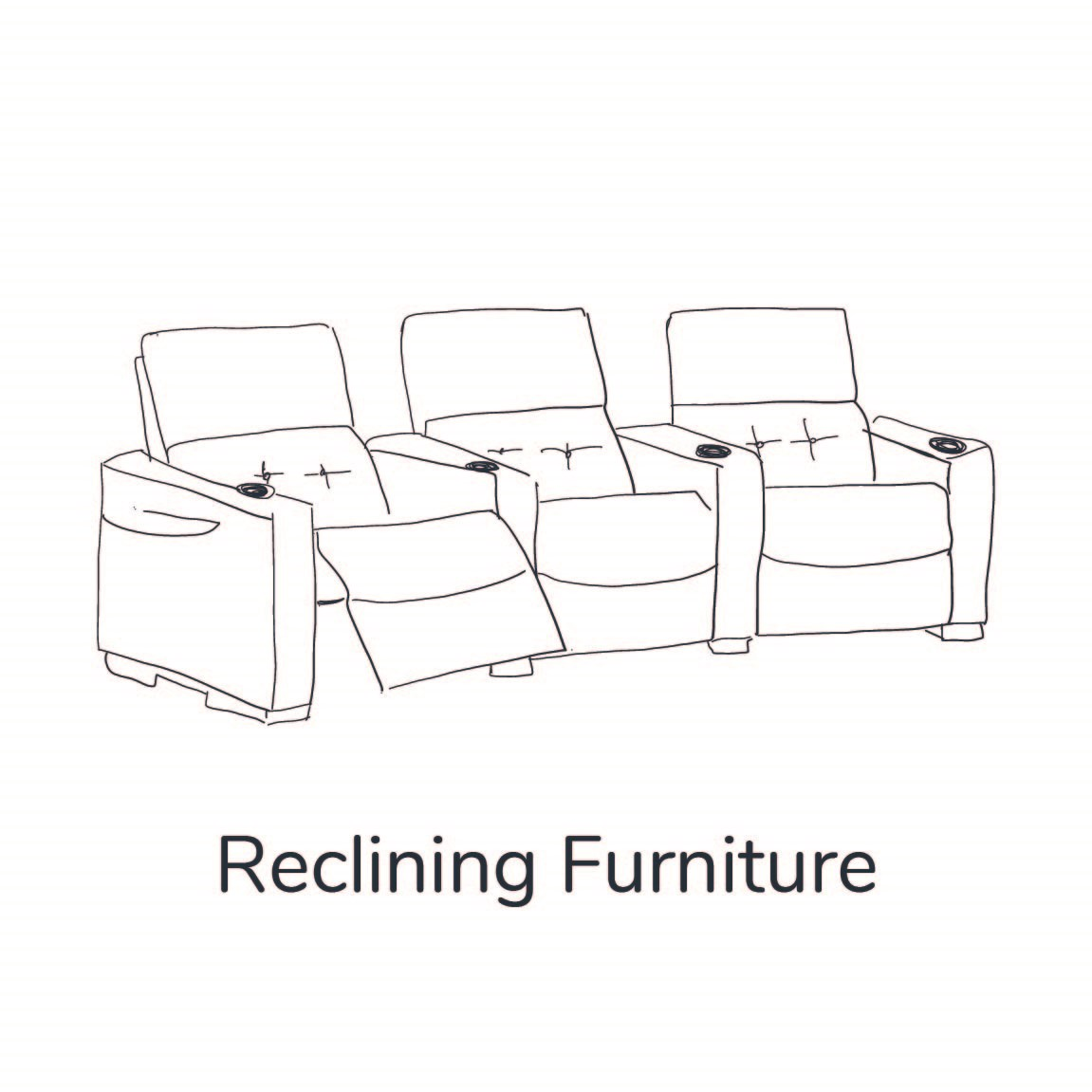 Reeds Furniture Agoura Hills Droughtrelief Org
