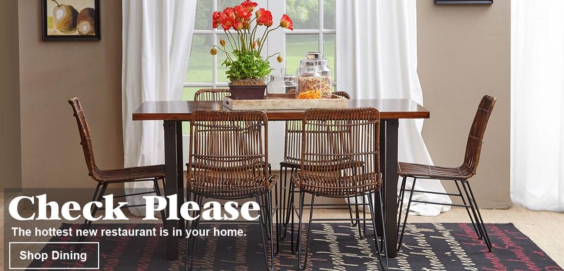 Red Knot Oahu Honolulu Kapolei Pearlridge Hawaii Furniture Home Accents Store