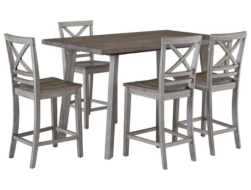 shop all counter height sets