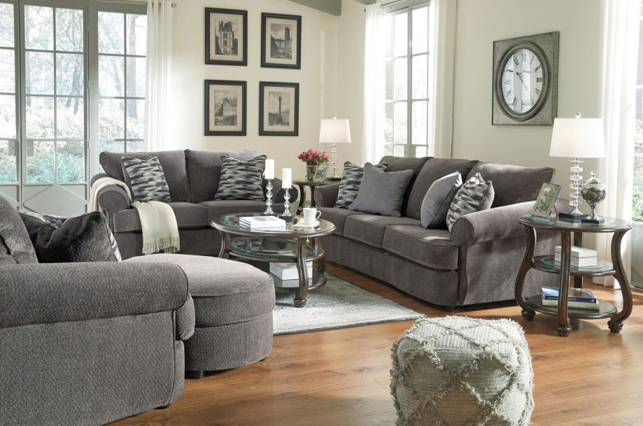 Living Room Furniture Van Hill Furniture Grand Rapids Holland