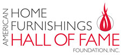 American Home Furnishings Hall of Fame