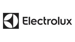 electrulux logo