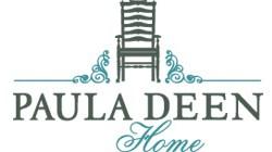 Supplier Partners Furnituredealer Net Twin Cities