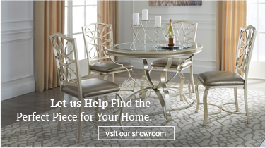 visit our showroom, click here for locations