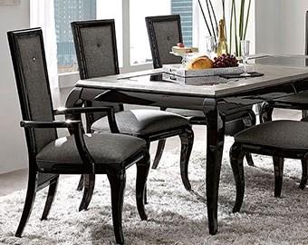 Corner Furniture Bronx Yonkers Mount Vernon White