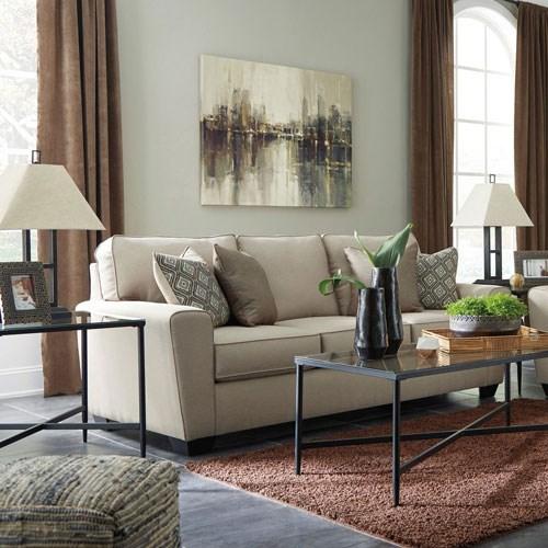 Charmant Living Room Image