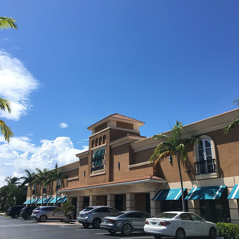 Boca Raton Fl Furniture Amp Mattress Store Boca Raton Fl