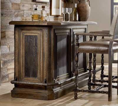 Baeru0027s Furniture