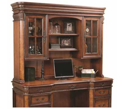 Florida S Premier Home Office Furniture Store Baer S Furniture