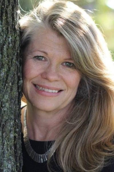 Sue Kayser