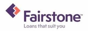 Fairstone Financing