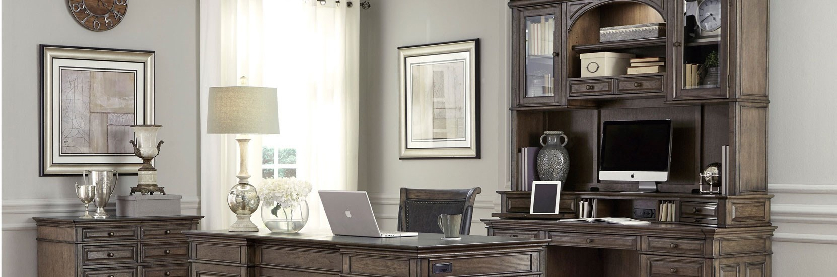 Floridas Premier Home Office Furniture Store