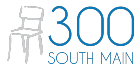 300 South Main Manufacturer Page