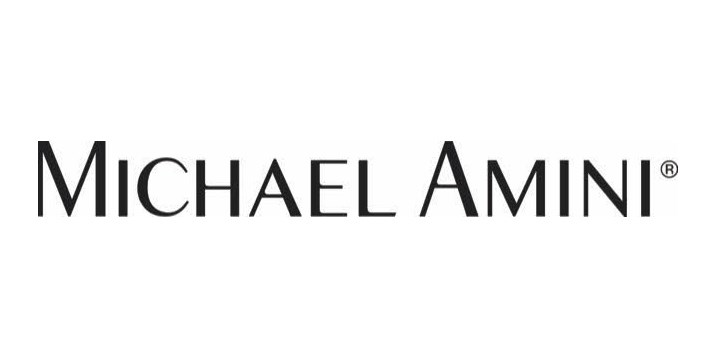 Michael Amini Manufacturer Page